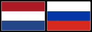 beëdigd vertaler Nederlands Russisch