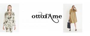 Ottod Ame