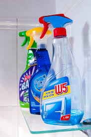Advies schoonmaak aanbesteding