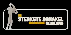 Autorijscholen Woudenberg