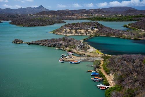 villa kopen Curacao